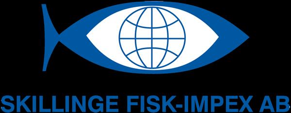 Skillinge Fisk-Impex