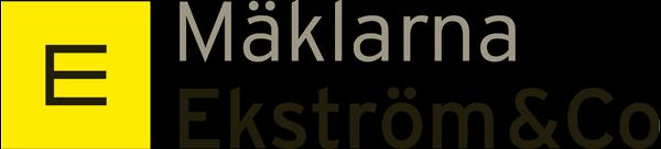 Mäklarna Ekström